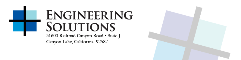 Engineering Solutions - Loading
